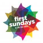 First Sundays