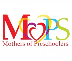 MOPS-logo2