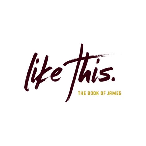 Week 5: Gospel Responses (James 2:1-13) - Big Table